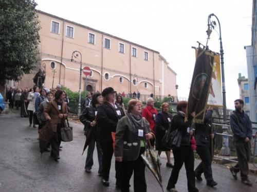 Culto di San Pasquale