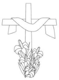 santi_convento_giuseppe_della_croce