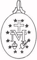 santi_convento_immacolata_concezione